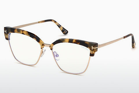Ochelari de design Tom Ford FT5547-B 056