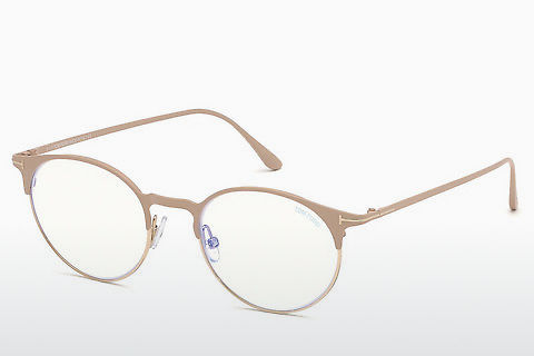 Ochelari de design Tom Ford FT5548-B 083