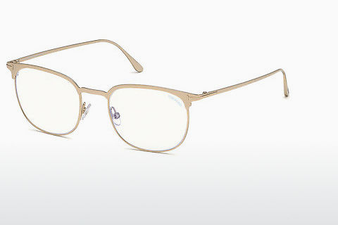 Ochelari de design Tom Ford FT5549-B 029