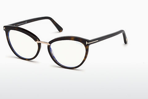 Ochelari de design Tom Ford FT5551-B 052