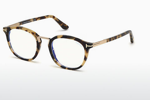 Ochelari de design Tom Ford FT5555-B 055