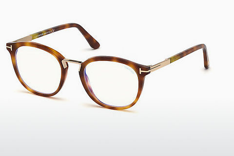 Ochelari de design Tom Ford FT5555-B 056