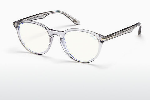 Ochelari de design Tom Ford FT5556-B 020