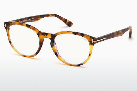 Ochelari de design Tom Ford FT5556-B 055
