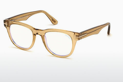 Ochelari de design Tom Ford FT5560-B 045