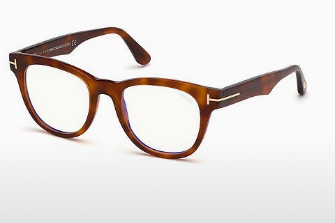 Ochelari de design Tom Ford FT5560-B 053