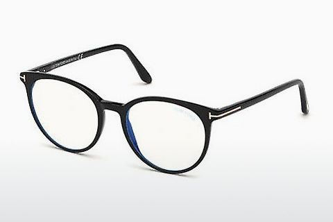 Ochelari de design Tom Ford FT5575-B 054