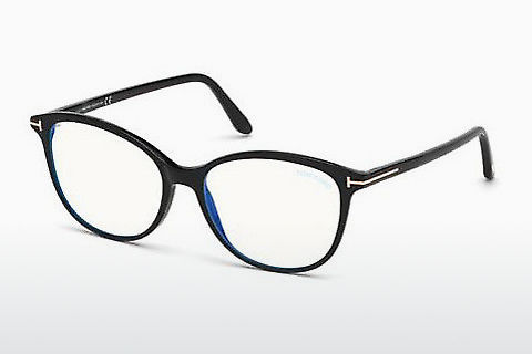 Ochelari de design Tom Ford FT5576-B 052