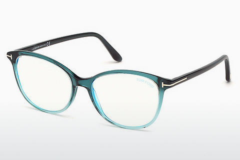 Ochelari de design Tom Ford FT5576-B 089