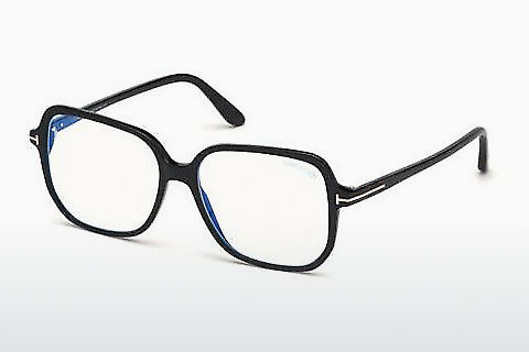 Ochelari de design Tom Ford FT5578-B 052