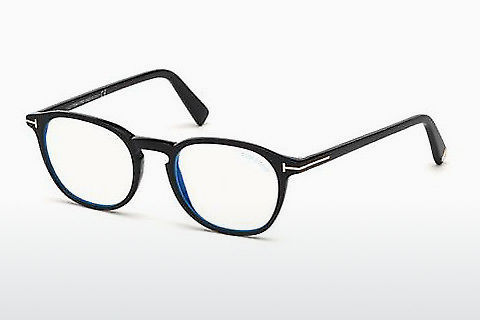 Ochelari de design Tom Ford FT5583-B 056