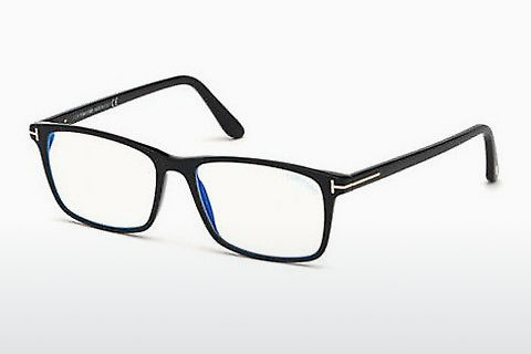 Ochelari de design Tom Ford FT5584-B 052