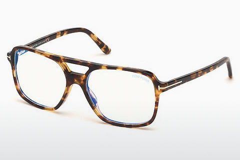 Ochelari de design Tom Ford FT5585-B 053