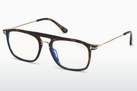 Ochelari de design Tom Ford FT5588-B 052