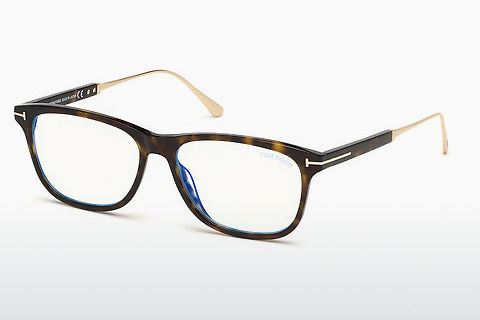 Ochelari de design Tom Ford FT5589-B 052