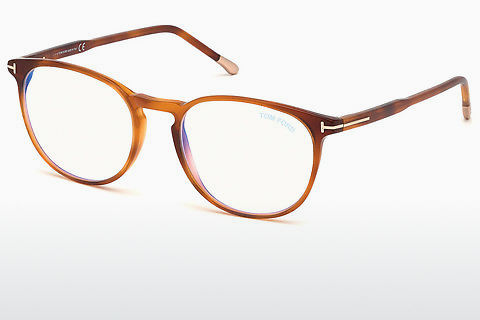 Ochelari de design Tom Ford FT5608-B 053