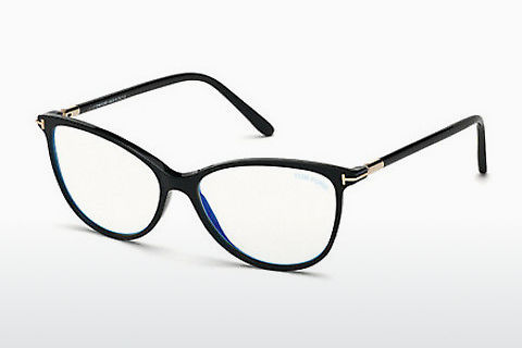 Ochelari de design Tom Ford FT5616-B 053