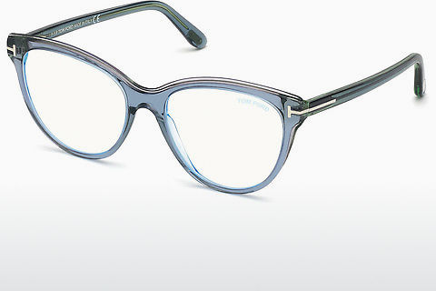 Ochelari de design Tom Ford FT5618-B 084