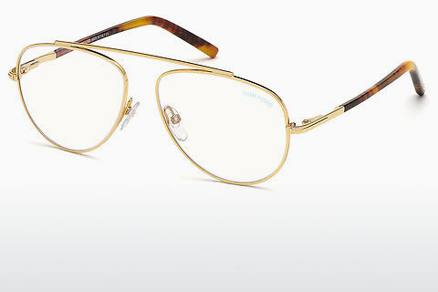 Ochelari de design Tom Ford FT5622-B 030