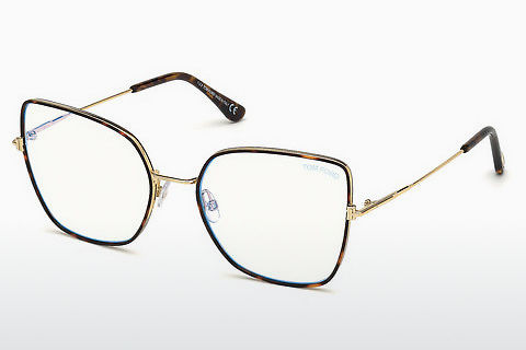 Ochelari de design Tom Ford FT5630-B 052