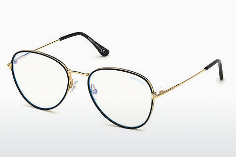 Ochelari de design Tom Ford FT5631-B 001