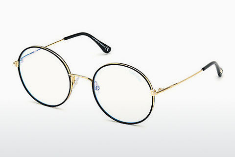 Ochelari de design Tom Ford FT5632-B 052