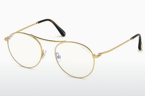 Ochelari de design Tom Ford FT5633-B 030