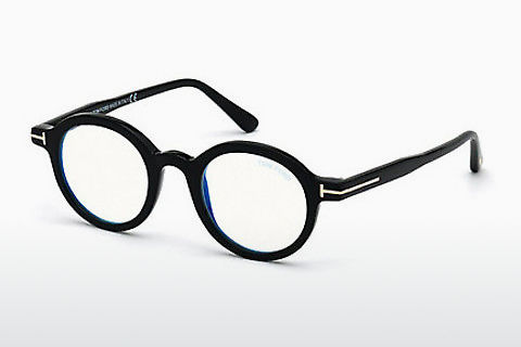 Ochelari de design Tom Ford FT5664-B 056
