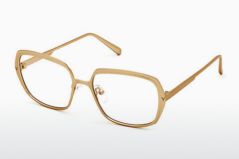 Ochelari de design VOOY Club One 01