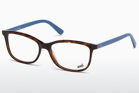 Ochelari de design Web Eyewear WE5133-N 053