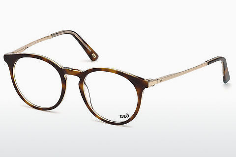 Ochelari de design Web Eyewear WE5240 052