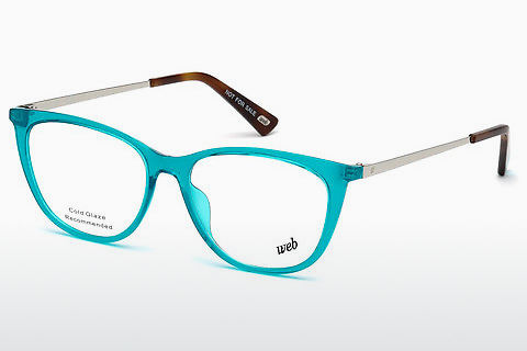 Ochelari de design Web Eyewear WE5254 087