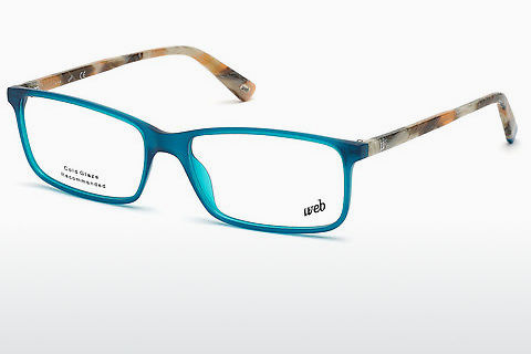 Ochelari de design Web Eyewear WE5320 088