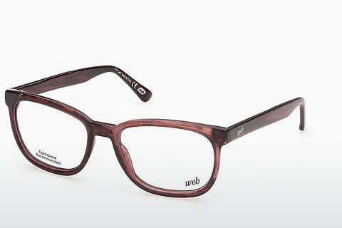 Ochelari de design Web Eyewear WE5324 069