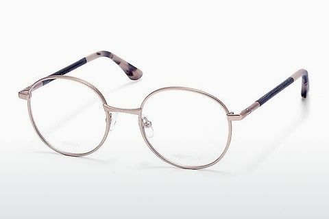 Ochelari de design Wood Fellas Amerang (10956 walnut)