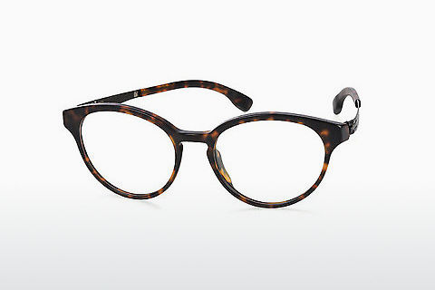 Ochelari de design ic! berlin The Guardian Angel (A0652 771002771007mi)