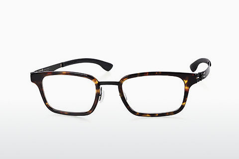 Ochelari de design ic! berlin Fen Feng (D0051 H177002t02007do)