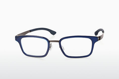 Ochelari de design ic! berlin Fen Feng (D0051 H178025t17007do)