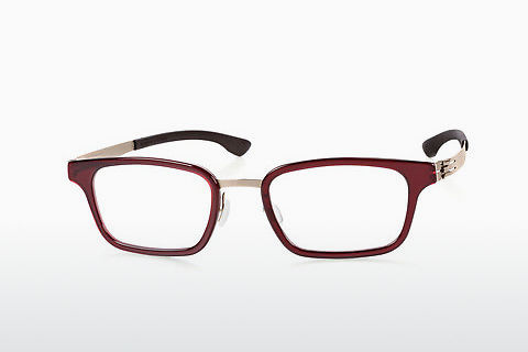 Ochelari de design ic! berlin Fen Feng (D0051 H179073t06007do)