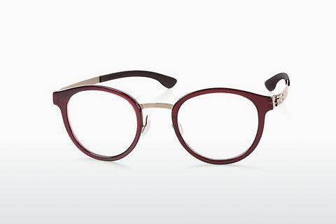 Ochelari de design ic! berlin Jangma (D0052 H179073t06007do)