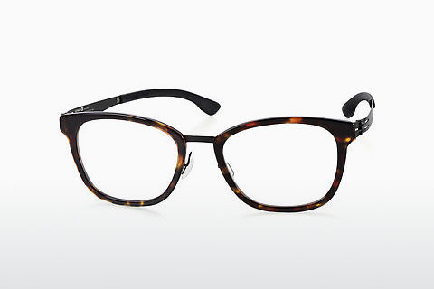 Ochelari de design ic! berlin Kali Andhi (D0053 H177002t02007do)