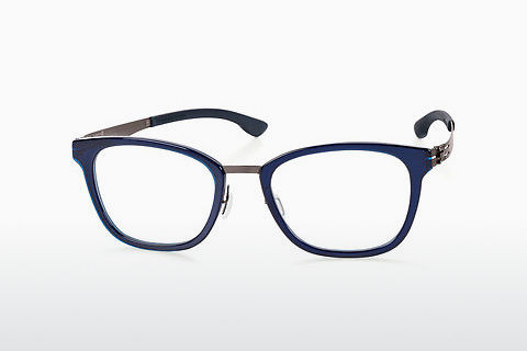 Ochelari de design ic! berlin Kali Andhi (D0053 H178025t17007do)