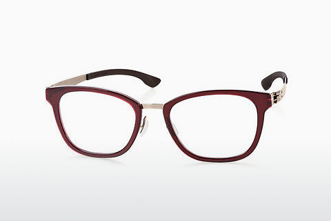 Ochelari de design ic! berlin Kali Andhi (D0053 H179073t06007do)