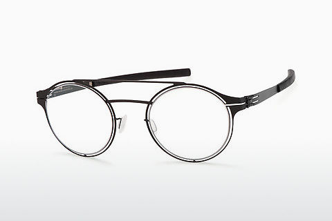 Ochelari de design ic! berlin Circularity (M1366 025025t020071f)