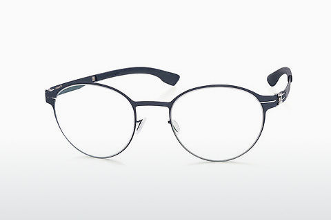 Ochelari de design ic! berlin Maik S. (M1455 057057t17007do)