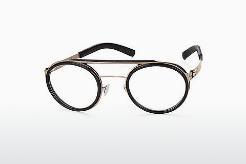 Ochelari de design ic! berlin Midtown (PH0012 H137030P0007pv)