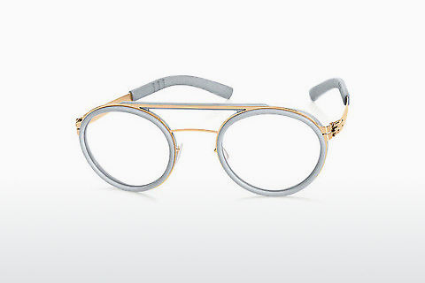 Ochelari de design ic! berlin Midtown (PH0012 H76032P09007pv)