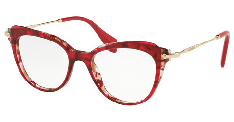 Ochelari de design Miu Miu CORE COLLECTION (MU 01QV 1101O1)