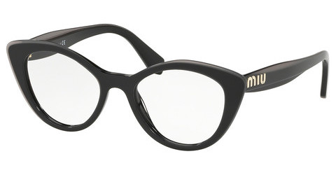 Ochelari de design Miu Miu CORE COLLECTION (MU 01RV K9T1O1)