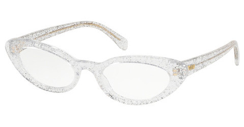 Ochelari de design Miu Miu CORE COLLECTION (MU 01SV 1481O1)